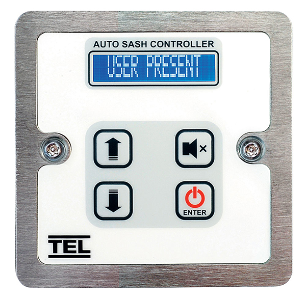 autosashcontroller front