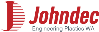 Johndec Engineering Plastics